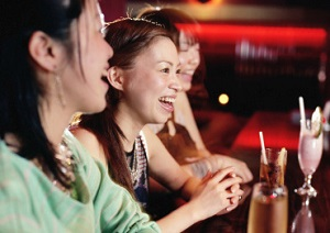 なぜ街コンは「死んだ」のか?無茶苦茶な参加男女比、しょぼすぎる食事でボッタクリ感…の画像1