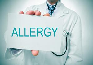 花粉症、アトピー…アレルギー薬は危険?不整脈や内臓疾患の恐れ 化粧品使用も厳禁の画像1