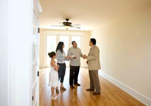 賃貸住宅の「おとり広告」に要注意!ダマされず、本当に良い物件をゲットする方法