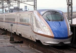 AKB新グループNGT誕生の裏でJR暗躍?北陸新幹線への危機感、札幌から横取りか