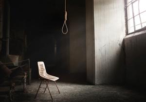 芸能人や政治家の「後追い自殺」はこんなに多い!60代は1割も増、10代ではほぼ0の怪