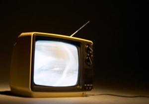 """かつてのテレビは、なぜ面白かったのか """"本物""""の番組は、とてつもない力を持っている!"""