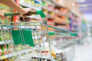 機能性表示食品、健康被害多発の危険 事前審査なく事業者まかせ、嘘つき商品氾濫の恐れの画像1
