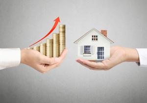 会社員の特権!超おトクな財形貯蓄を利用すべし!勝手に貯金、住宅購入や年金で有利の画像1