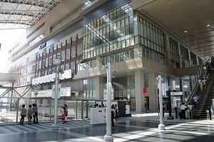 大阪で歴史的惨敗の三越伊勢丹、逆襲なるか?捨て身戦略で撃退した阪急阪神内の優劣鮮明の画像1