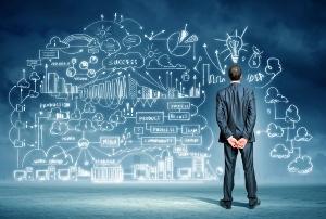 ベンチャー企業はなぜ上場を目指す?急成長を後押しするVCの意外な収益構造とは?