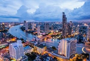 過熱する東南アジアバブル、多額損失のリスクも 成功するためのポイントとは?の画像1