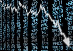 5月、株価は本当に大暴落するかもしれない