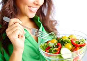 「低カロリーの食事で痩せる」の間違い&危険な愚行?菓子パンやマーガリンは厳禁!の画像1