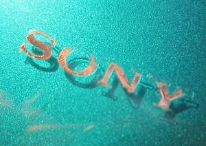 「ソニー復活」は、まやかしか…成長事業切り捨てのリストラ完了宣言、「稼ぐ力」消失懸念広まる