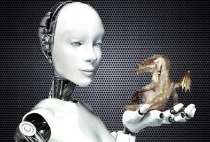 30年後、人工知能が人類を駆逐する?AIの進化で消える仕事と残る仕事の画像1