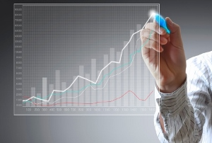 """""""うさんくさい""""株式指標は株を買わせるための道具?証券業界の都合で頻繁に変更の謎の画像1"""