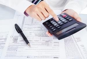 怖すぎる税金過徴収の実態 27年間2倍も多く支払い、信用できない納税通知書の画像1