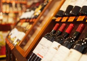 """""""高級""""仏産ワインの没落 安く高品質なチリ産が逆転か?輸入ワイン市場に異変の画像1"""