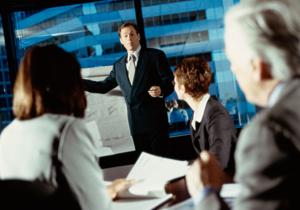 仕事がデキない原因は「社内調整」の稚拙さ!社内や部下に言ってよいこと、ダメなことの画像1