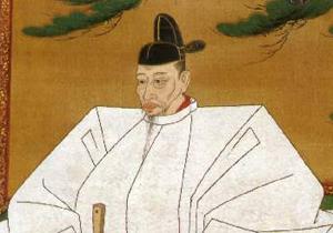信長、家康、光秀の「歴史」は、すべて秀吉の捏造だった!嘘だらけの「本能寺の変」の画像1