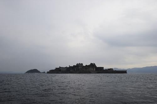 長崎が世界的観光地になる?豊富な観光資源、軍艦島&教会群が世界遺産登録濃厚にの画像1