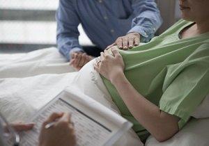 患者に暴言、病院食が出前のことも……トンデモ産院に勤める助産師のリアルな告白(後編)