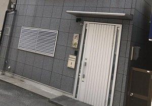 六代目山口組傘下で注目の昇進人事、神戸山口組で「世話役」なる役職が新設!その時、尼崎では…