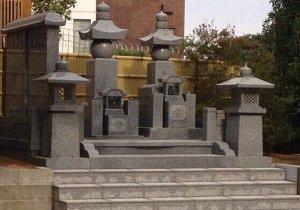 五代目山口組・渡辺組長の命日は因縁含み?今年も神戸山口組事務所に「がさ入れ」で緊張が走る