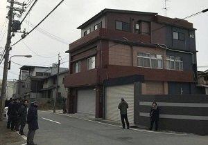 任侠山口組が23番目の指定暴力団へ…「神戸山口組系組織」と言い張ってきた警察の本心が明らかに