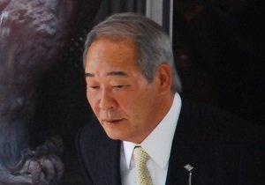 神戸山口組と任侠山口組のナンバー2を同日に逮捕した警察当局の狙い…本部事務所使用をめぐる攻防か