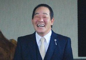 【随想】神戸山口組を支える若頭、俠友会・寺岡修会長…組織分裂にも泰然自若、「本物の極道」との評価も