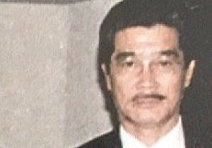 【随想】山口組元最高幹部が他界…司忍組長と共に罪に問われ、20年続いた闘争にも終止符