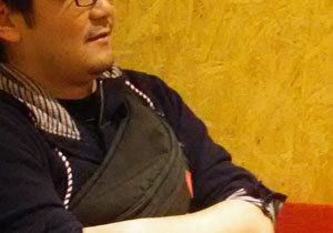 (馬連BOXなら)2連勝中! ロビン佐木の「日本一ネガティブな予想」で皐月賞を後ろ向きに展望!