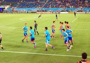 本田圭佑『プロフェッショナル』裸の王様発言がヤバい?「日本サッカーをダメにした男」が向かう先の画像1