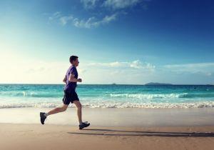 2週間がリミット!? カラダに自信がある人ほど、運動を休むと大幅に筋力が低下