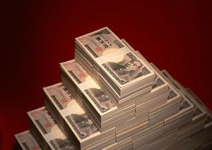 小室圭さん「借金膨張」で破産寸前か......眞子さまもガックリの母佳代さん「金にがんじがらめ」状態の画像1