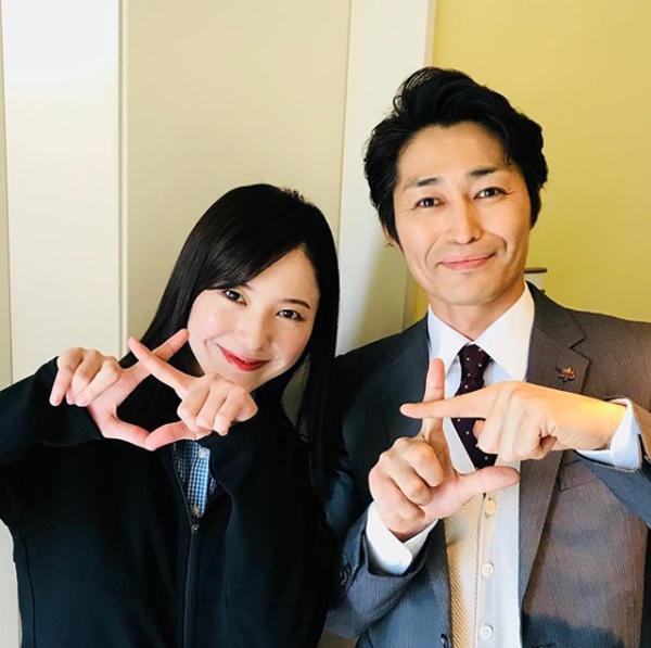 『正義のセ』吉高由里子のヒロインが正義感振りかざしてキャンキャン…殺人事件もライトすぎてお仕事ドラマとしての魅力薄の画像1