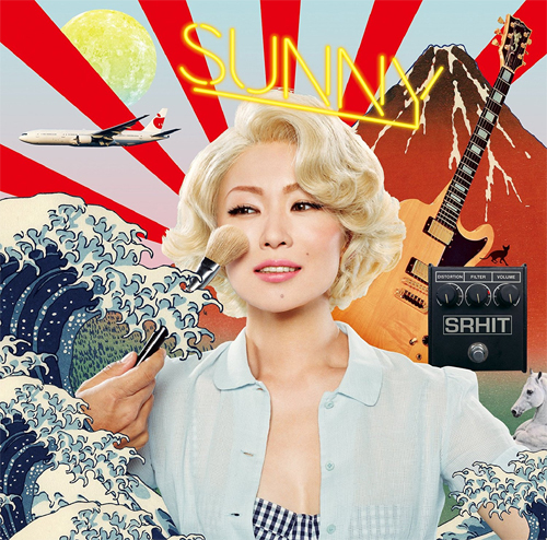 2020年東京五輪に並々ならぬ熱意をかける椎名林檎、彼女の誇る「日本」とは何なのかの画像1