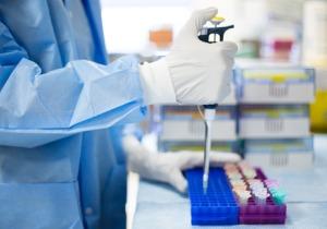 遺伝子検査ビジネスの「検査の質」と「科学的根拠」を問う