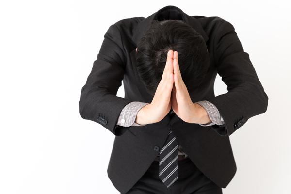 遅刻した時にどう謝るのが正解か? 相手の「怒り」を「理解」に変える謝罪力の画像1