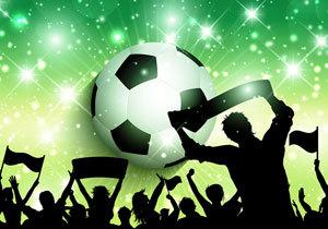 【W杯アジア予選・楽勝フラグ】サッカー日本代表一部ファン溜息......「厳しい予選」を求める声もの画像1