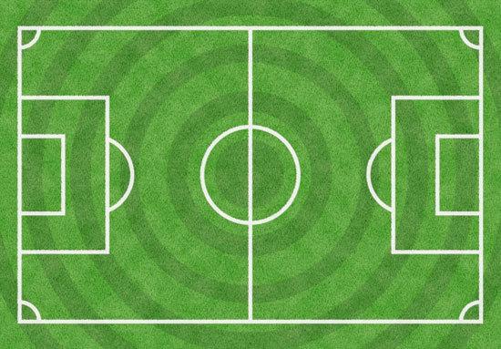 サッカー日本ベルギー戦「因縁のセネガル審判団」「メディアバッシング」大アウェー試合は