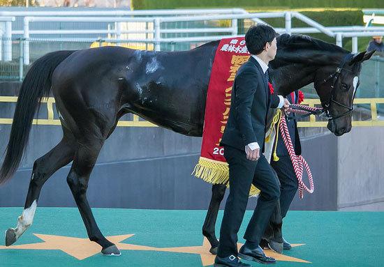 オークス(G1)ソウルスターリングに「超早熟説」浮上!? 21世紀最強馬フランケルに囁かれる限界説......世界の産駒たちの「今」の画像1
