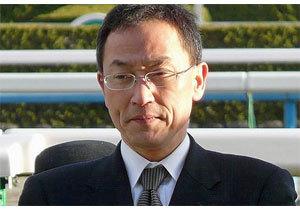 「短距離のスペシャリスト」安田隆行厩舎と「脱・短距離」角居勝彦厩舎。両極端な2つの名門厩舎から、調教が競走馬に与える「影響」を推察