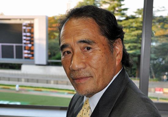 波乱必至の重賞レースはこの馬を狙え!競馬評論家・鈴木和幸の重賞注目馬を公開!