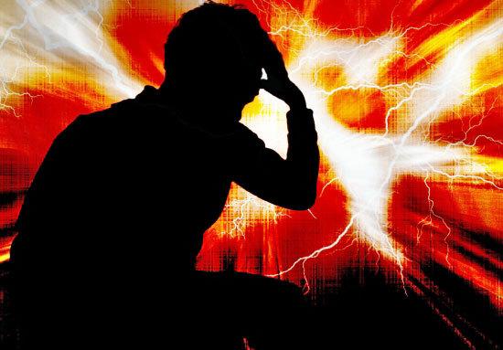 パチンコ「大敗濃厚」スペックに非難の嵐...... ホール異例「打たないで」告知も?【超パチスロ星人の本音コラム】の画像1