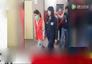 15日サイクルでフレッシュな女を……! 台湾を汚染する「中国人売春婦ロンダリング」の実態