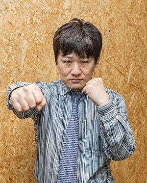 宝塚記念(G1)「人気No.1雀士」多井隆晴が電撃参戦! 麻雀界のカリスマが「競馬予想」に自信を見せた「さすがの理由」とはの画像1