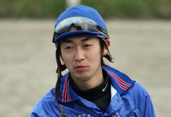 武幸四郎騎手が「行方不明」!? 2週連続騎乗なしに見る「セカンドキャリア」の可能性