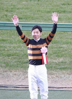 武豊が「ポスト武」不在に危機感。競馬界の未来を憂うレジェンドが昨年「新人最多勝騎手」の名を挙げた意外な理由とはの画像1