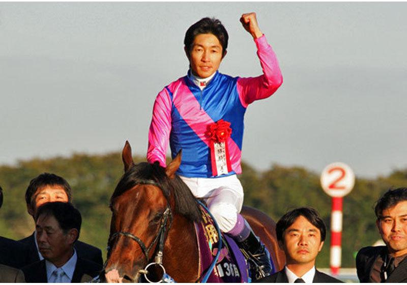 武豊「平成最後の天皇賞」騎乗せず......JRA通算4000勝達成で誓った「平成の盾男」が貫くスタンス