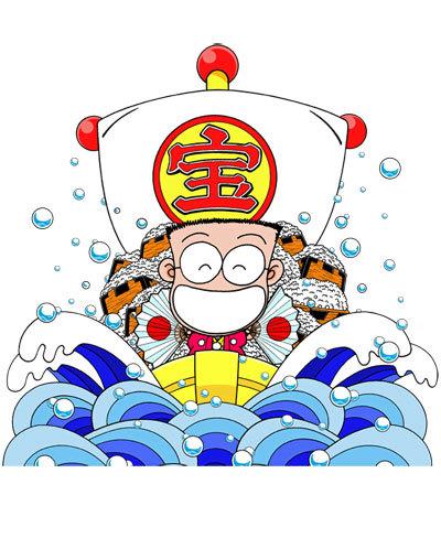 最強パチンコ漫画家・谷村ひとし降臨! 悩めるアナタに至上の「カニ歩きオスイチ」伝授で大勝!?の画像1