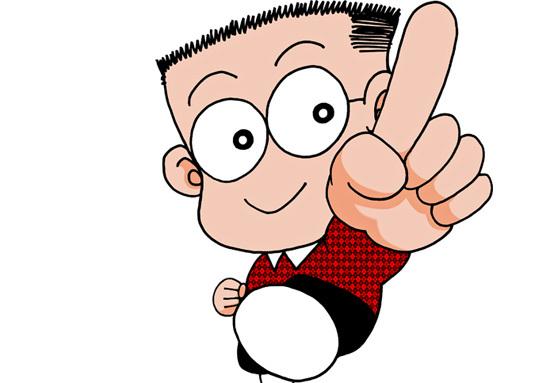 パチンコ漫画家・谷村ひとしさん「緊急入院」。業界の巨匠に回復を願う声