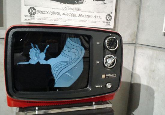 松本潤、ついに「芸能生命」の危機! 続く「CM降板疑惑」でテレビから消える?